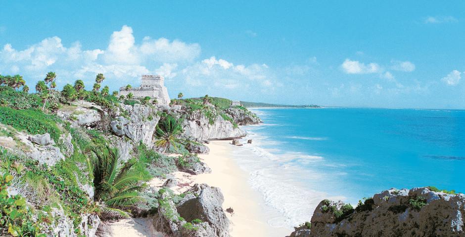 Image 3 - Le Yucatán en bref