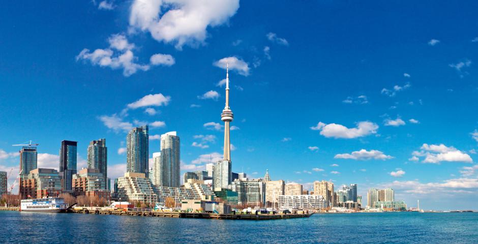 Bild 4 - A Taste of Ontario