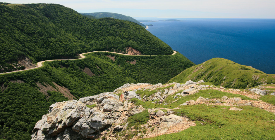 Bild 3 - A Taste of Nova Scotia