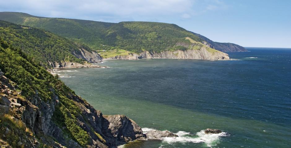 Bild 4 - A Taste of Nova Scotia