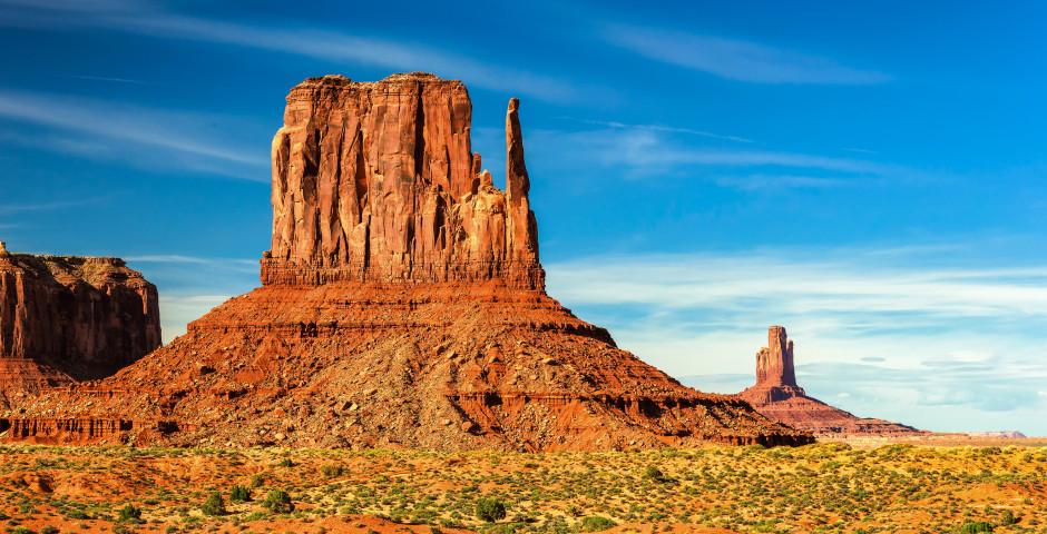 Image 1 - Western States
