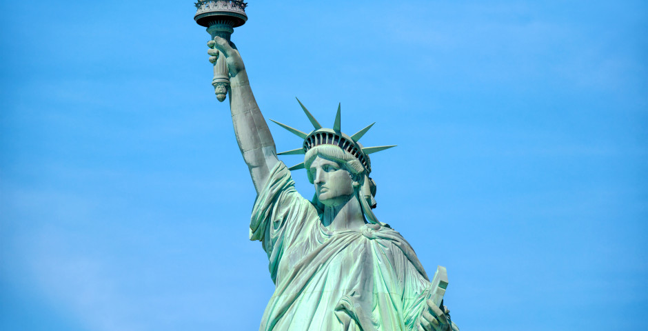 Bild 1 - Liberty
