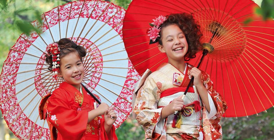 Bild 3 - Tages-Anzeiger Leserreise Japan - Kulturelles Zentrum