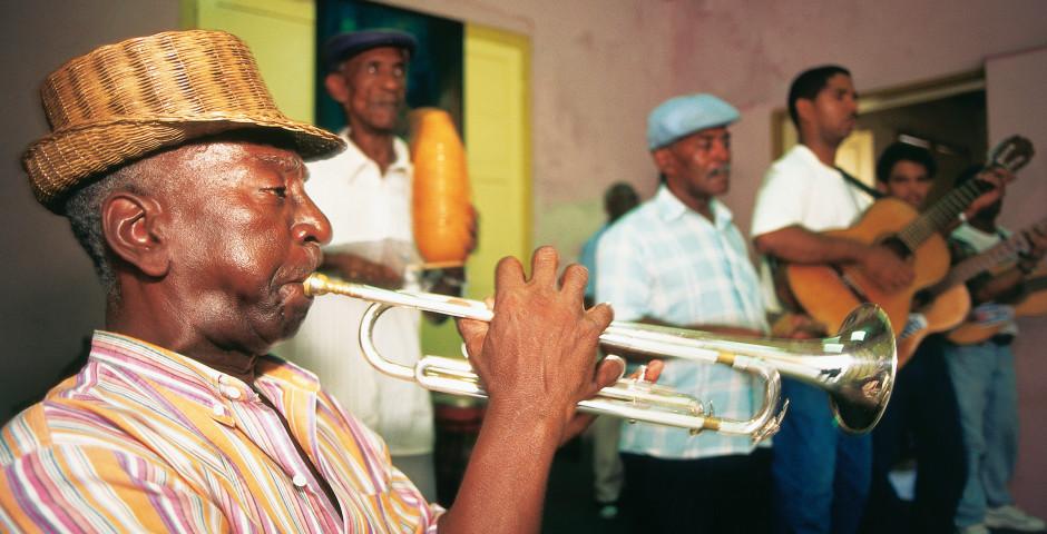 Bild 6 - Cuba Clasica