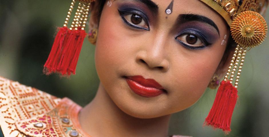 Image 1 - Bali l'aventureuse