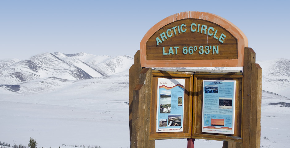 Bild 6 - Arctic Winter Explorer