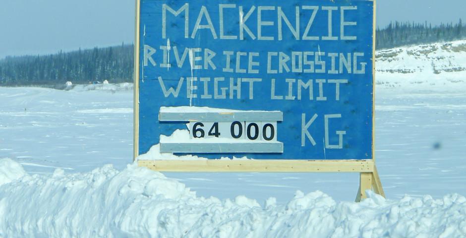 Bild 7 - Arctic Winter Explorer
