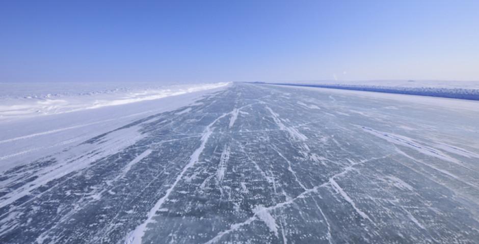 Bild 4 - Arctic Winter Explorer