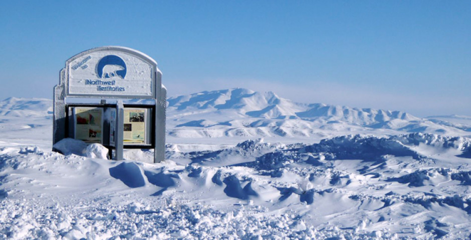 Bild 8 - Arctic Winter Explorer
