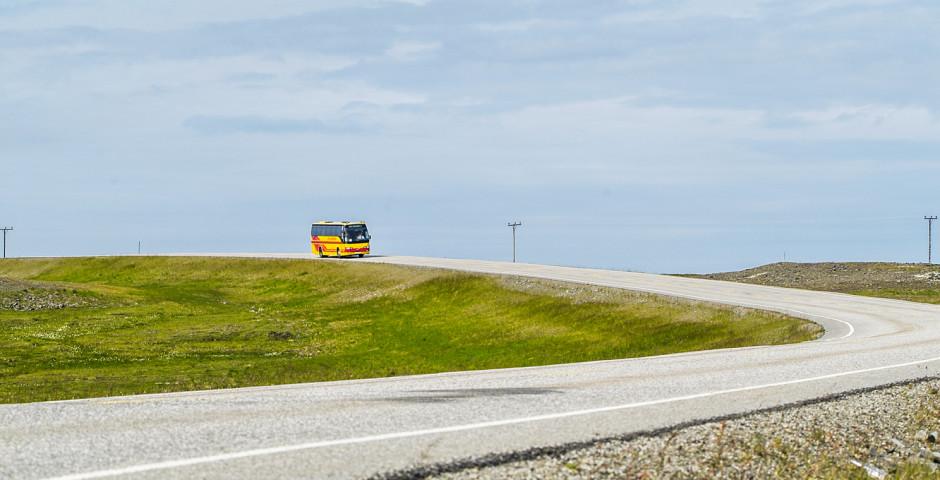 Bild 4 - Magisches Lappland