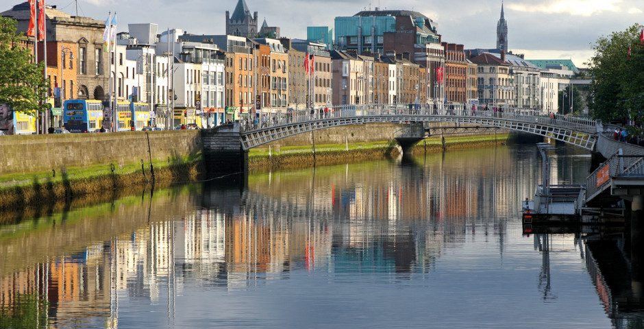 Bild 1 - Discover Ireland