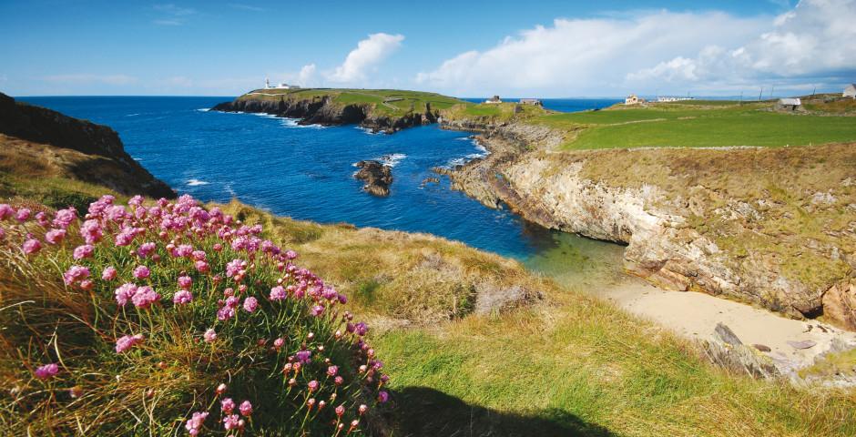 Bild 3 - Discover Ireland