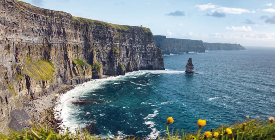 Bild 4 - Discover Ireland