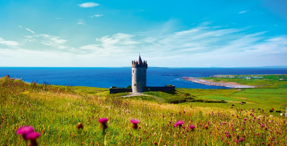 Bild 9 - Discover Ireland