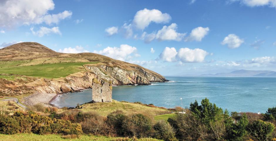 Bild 11 - Discover Ireland