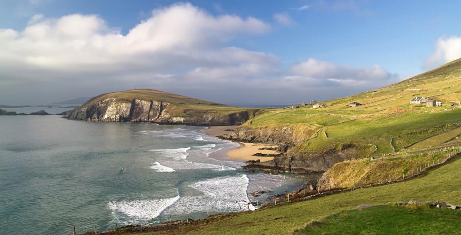 Bild 13 - Discover Ireland