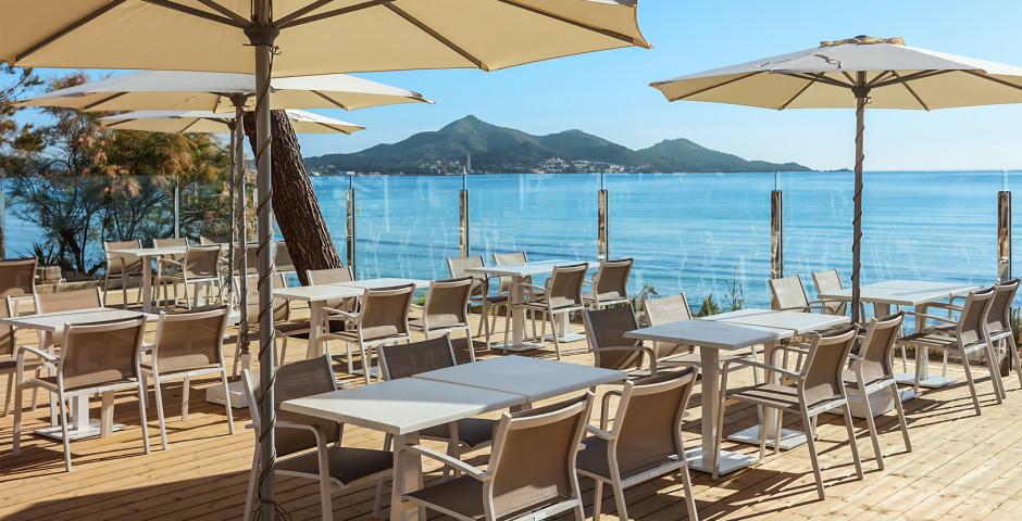 Bild 12 - Sommerbody-Woche Mallorca