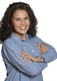 Andrea Ramalho