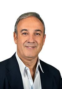 John Albanis