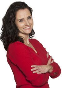 Martina Pons