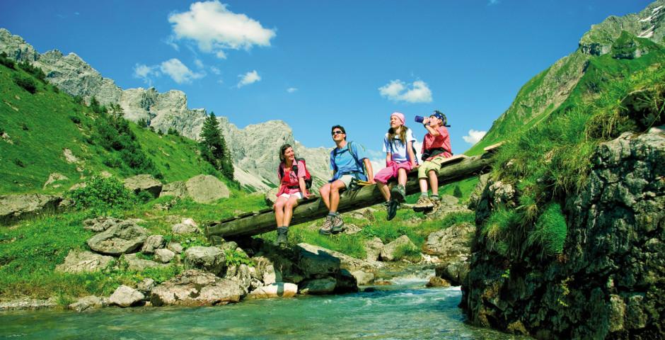 Autriche partir pas cher avec hotelplan for Hotel autriche tyrol avec piscine