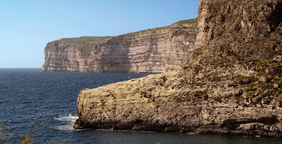 Vacances à Malte - Malte