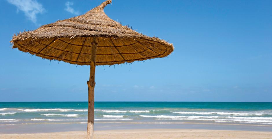 Tunesien Ferien