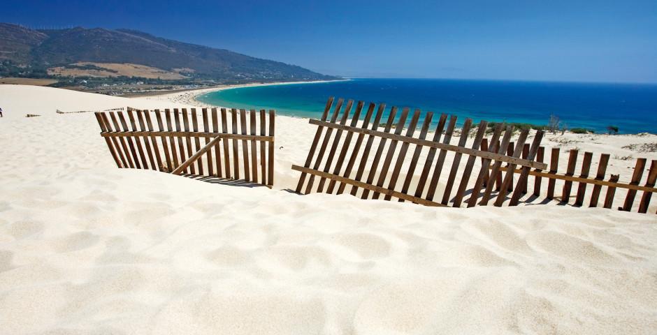 Vacances en Espagne - Espagne