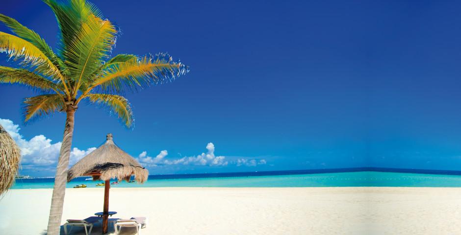 Cancún / Riviera Maya
