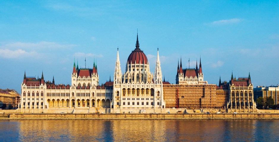 escapade budapest avec hotelplan. Black Bedroom Furniture Sets. Home Design Ideas