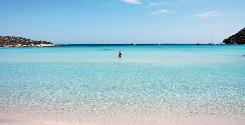 Korsika Ostküste