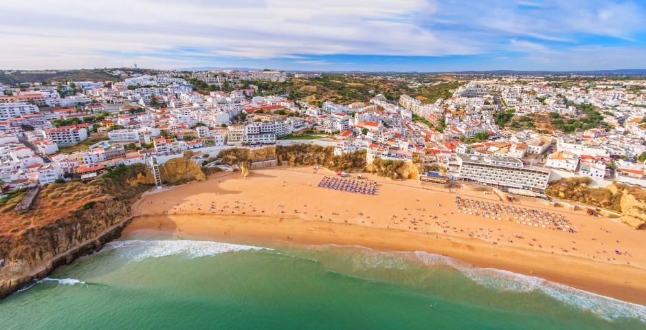 Albufeira - Algarve / Faro