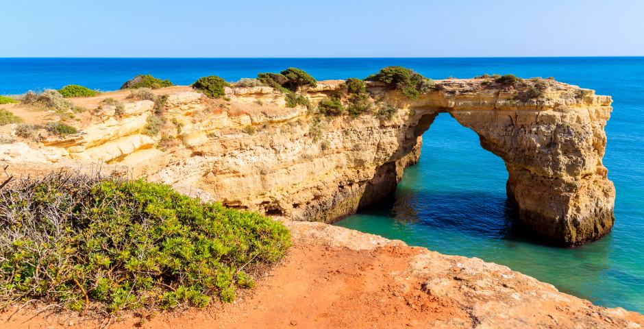 Armacao de Pera - Algarve / Faro