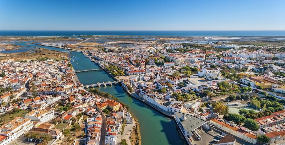Tavira - Algarve / Faro