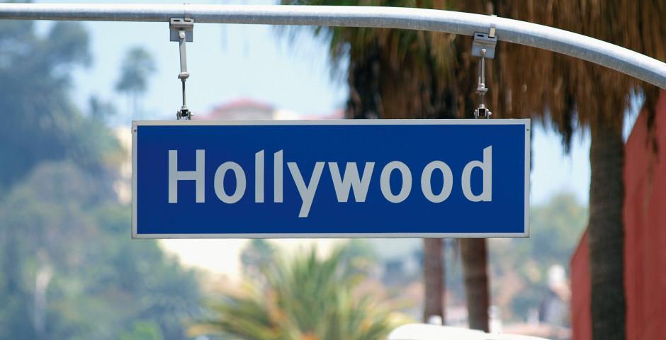 Escapade à Los Angeles - Los Angeles