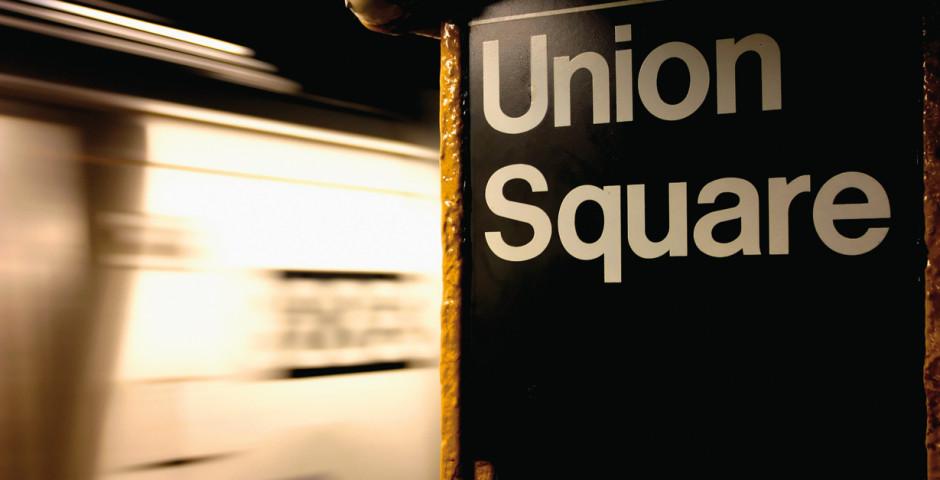 Union Square / SoMa