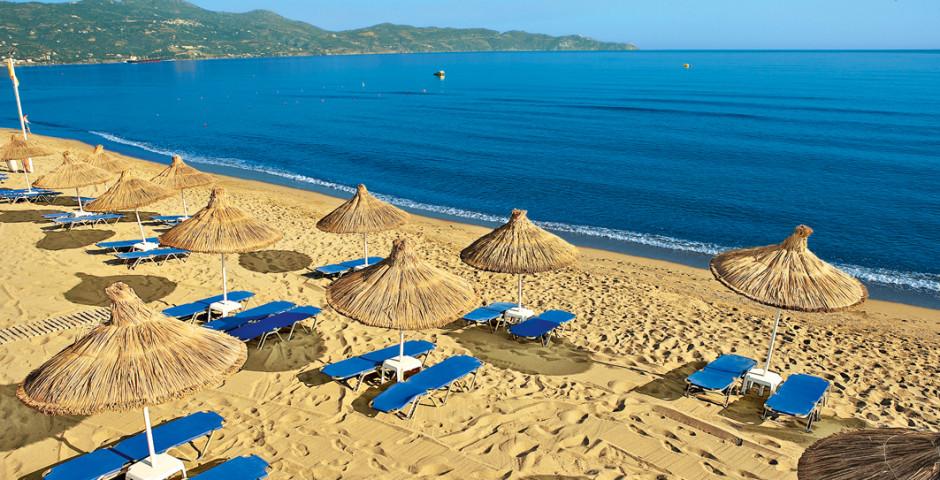 Carte Crete Amoudara.Amoudara Vacances Voyages Avec Hotelplan