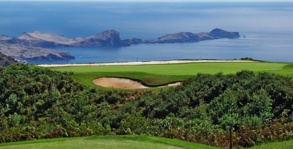 Golf Club Santo da Serra - Santo da Serra