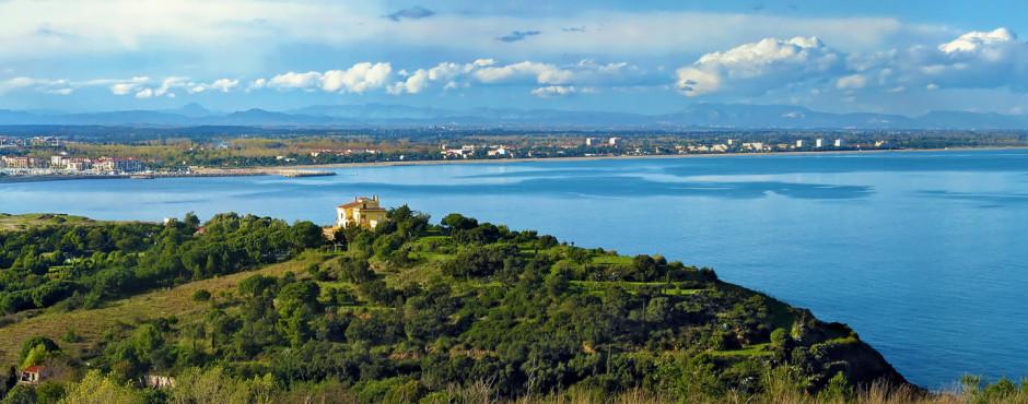 Argelès
