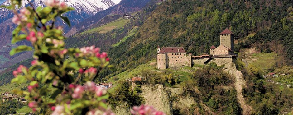 Tirol Village