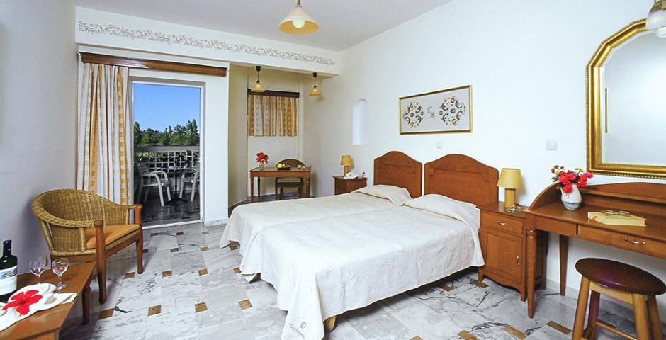 Hôtel Ilaria