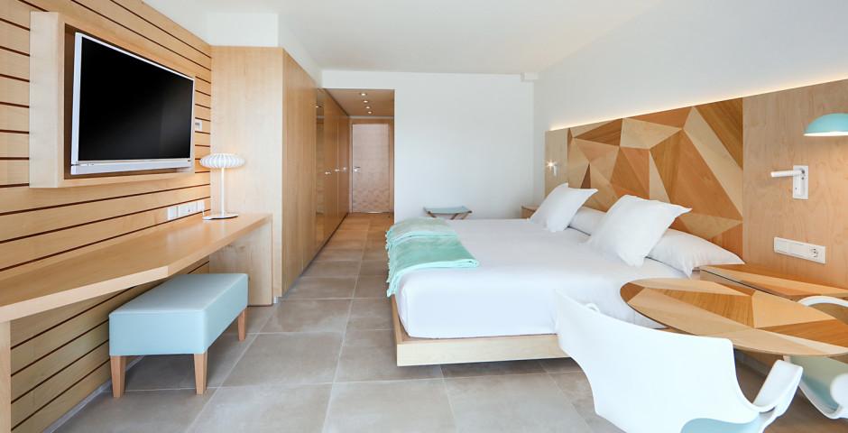 Doppelzimmer - Iberostar Playa de Palma