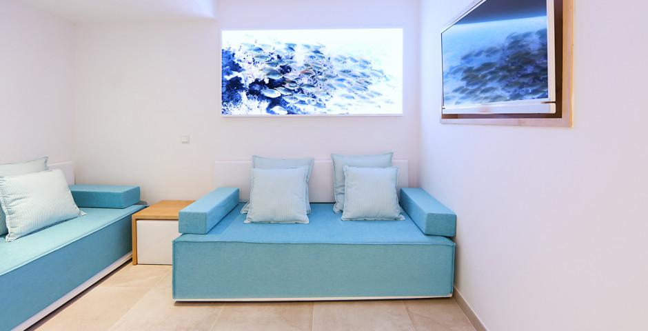 Familienzimmer - Iberostar Playa de Palma
