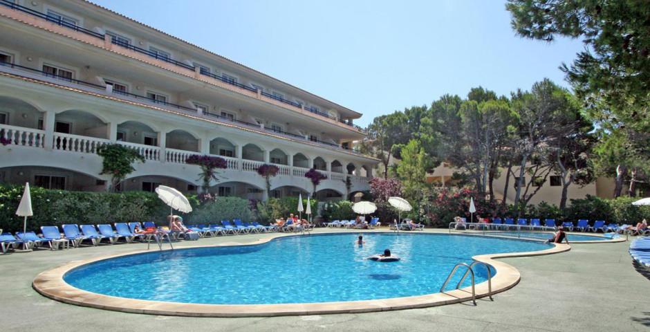 Diamant Hotel