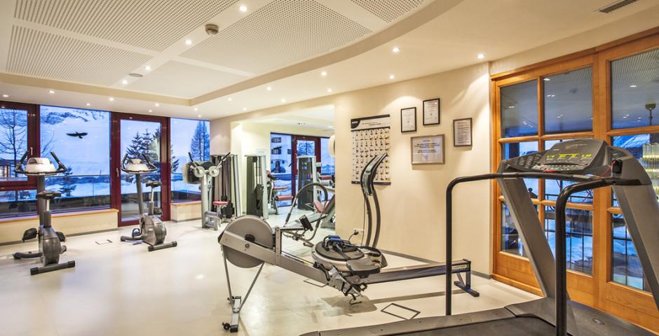 Wellnesshotel Warther Hof
