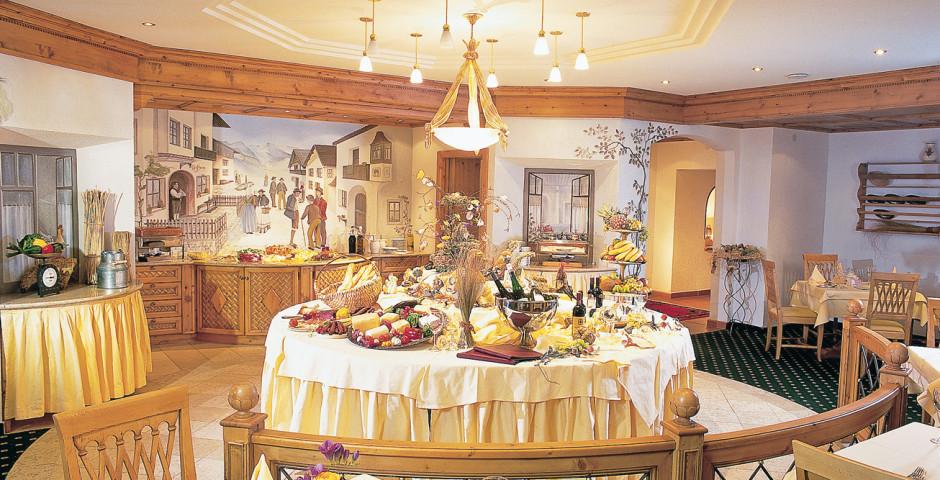 Mozart Vital Hotel
