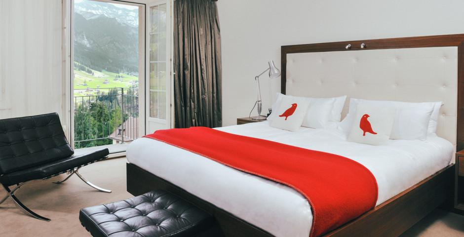 The Cambrian Hotel & Spa