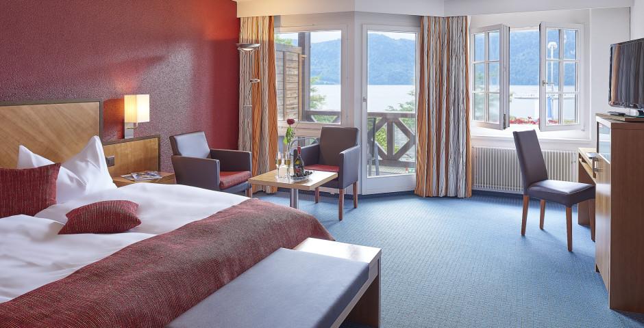 Hotel Gerbi - Alexander-Gerbi Wellness Hotels