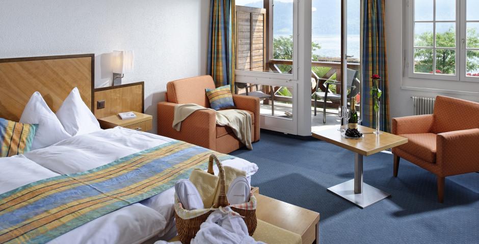 Alexander-Gerbi Wellness Hotels