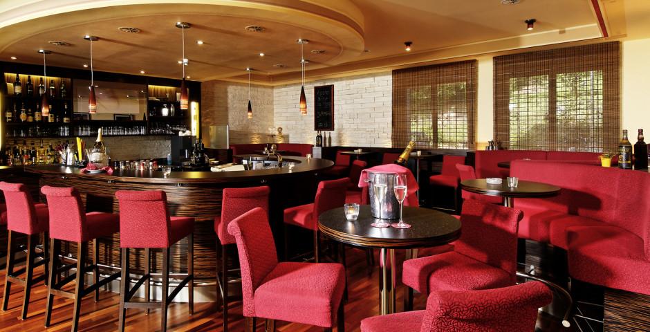 Hotel Alexander - Alexander-Gerbi Wellness Hotels